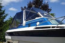 sellerie_marine.taud_de_bateau.fenêtre_