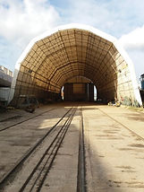 Tunnel bâché_mini.jpg