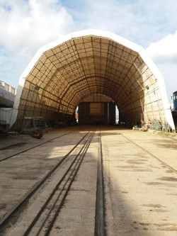 Tunnel bâché_mini