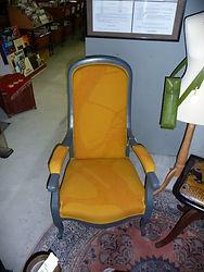 tapisserie fauteuil voltaire_mini.jpg