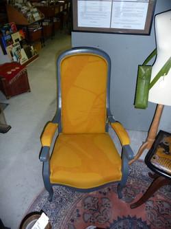 tapisserie fauteuil voltaire_mini