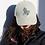 Thumbnail: Greek Polo Inspired Logo