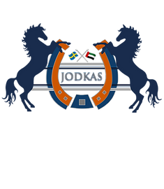 Jodkas.png