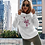 Thumbnail: Cowgirl Rodeo Hoodie