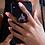 Thumbnail: A Dressage Pop Grip