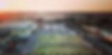 Screen Shot 2019-11-10 at 5.22.16 PM.png