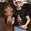 Thumbnail: Cowhide Rodeo T-Shirt