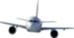 plane_PNG5219.png