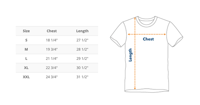 Mens Tri Crew T-Shirt.png