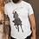Thumbnail: Billy the Kid - Rodeo T-Shirt