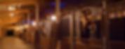 Screen Shot 2019-11-10 at 4.55.43 PM.png