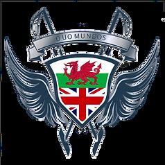 Logo AlChinie.png