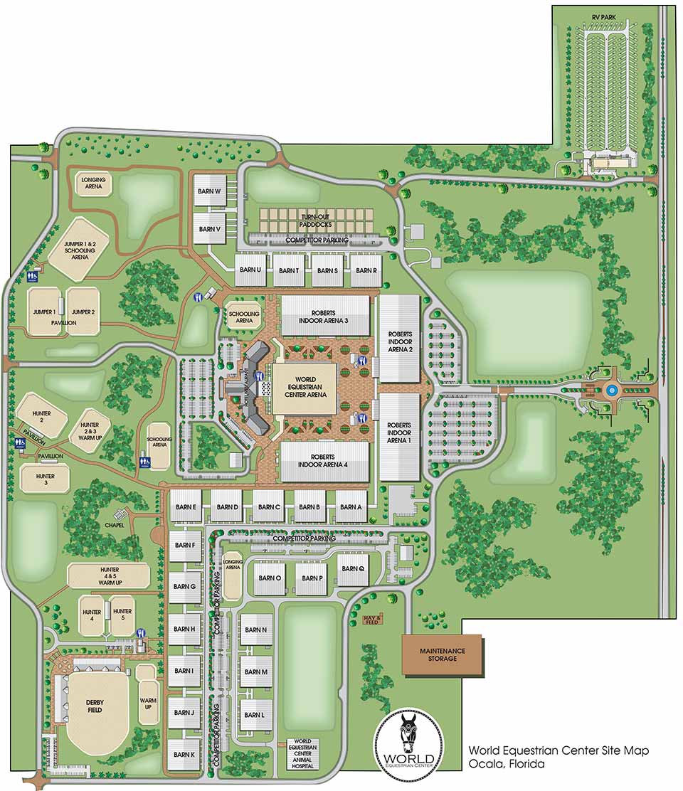 07-World-Equestrian-Site-Map_fixedsmall-