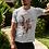 Thumbnail: Rodeo Boots T-Shirt