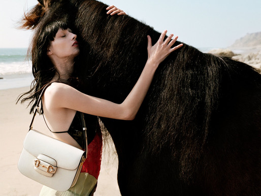The 6 best horsey adverts of all time