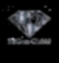 Bitgemglobal png logo.png