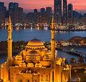 waterfront-properties-in-Sharjah.jpg