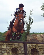 eventing pic.jpg