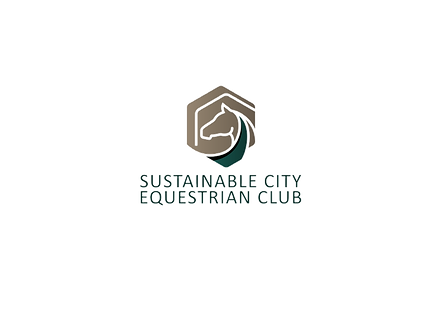 Equestrian Club Logo copy@2x@2x.png