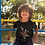 Thumbnail: Cowhide Rodeo Kids T-Shirt