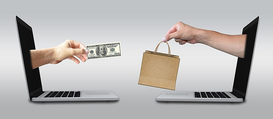 B2BQuotes-prix-ecommerce_1.jpg