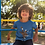 Thumbnail: Cowhide Rodeo Kids T-Shirt
