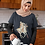 Thumbnail: Polo Tapestry Ladies Round Neck T-Shirt