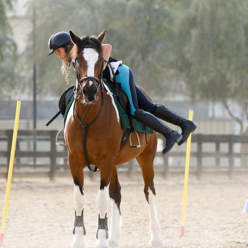 10-Desert-Palm-Pony-Club_295.jpg