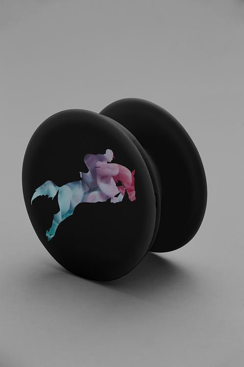 Marble SJ Pop Grip