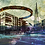 Thumbnail: City Walk Dubai Halo