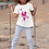 Thumbnail: Cowgirl Rodeo T-Shirt