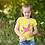Thumbnail: Etty Flying Pink Pegacorn