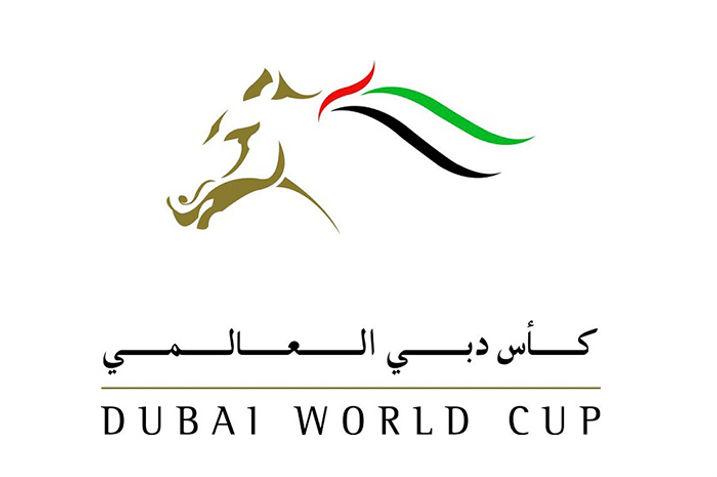 Dubai-World-Cup.jpg
