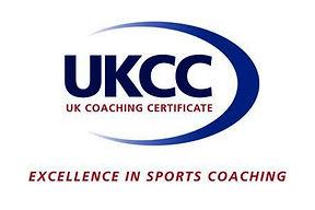 ukcc_logo1-1.jpg