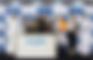 Screen Shot 2019-12-08 at 2.33.34 PM.png