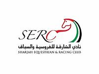 Sharjah-Equestrian-Racing-Club.webp