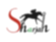 Sharjah-Racing-Logo.png