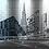 Thumbnail: City Walk Dubai