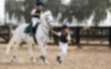 8-Desert-Palm-Pony-Club_223.jpg