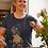 Thumbnail: Aztec Western Roping  T-Shirt