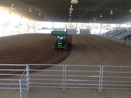 dustless-equestrian-arena-dust-control.j
