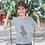 Thumbnail: Aztec Western T-Shirt