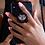 Thumbnail: Alchinie Emblem Pop Grip
