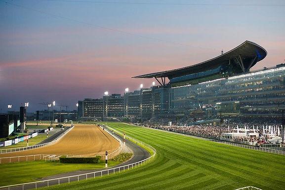 Meydan-Grandstand-(2)_1.jpg