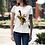 Thumbnail: Spurs & Shoe Bucking Rodeo T-Shirt