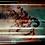 Thumbnail: Autumn Polo (Duo)