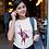 Thumbnail: Stetson Rodeo T-Shirt