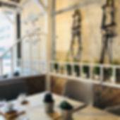 Hoof-Cafe-in-Sharjah-1.jpg