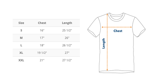 Womens Tri Blend T-Shirt.png
