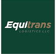 Equitrans logo.png